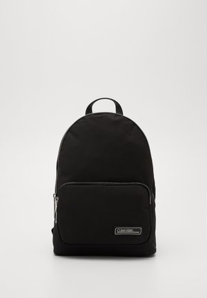 PRIMARY CAMPUS - Rucksack - black