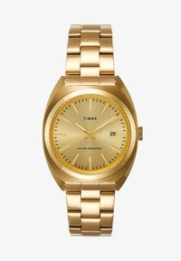 Timex - MILANO  - Watch - gold-coloured - 0