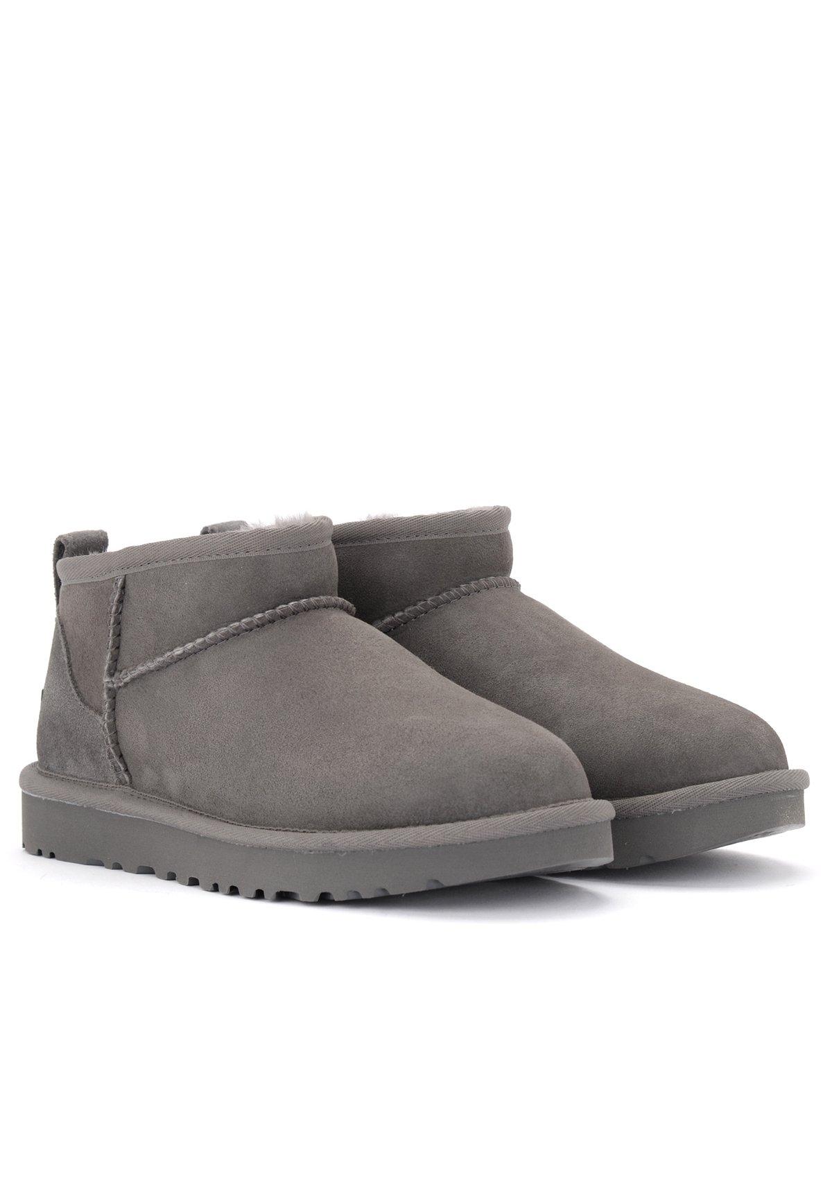 UGG Ankle Boot grigio/grau