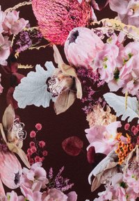 Molo - RYLEE - Bluzka z długim rękawem - multicolor - 2