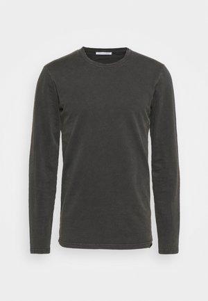 LIO SPRAY - Sweatshirt - vintage black