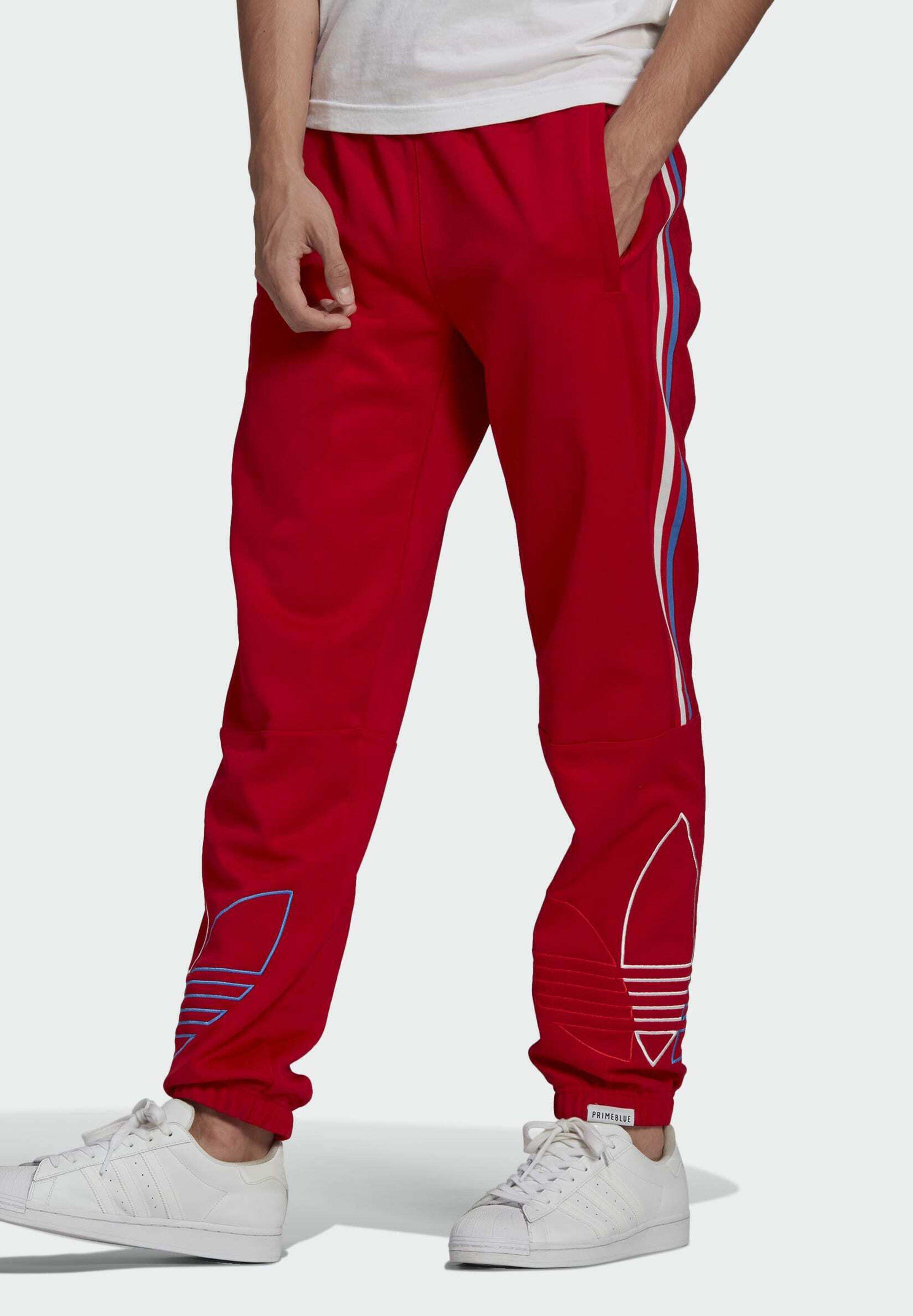 Homme FTO TP - Pantalon classique