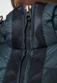 G-Star - JACKET - Winter jacket - vintage navy - 6
