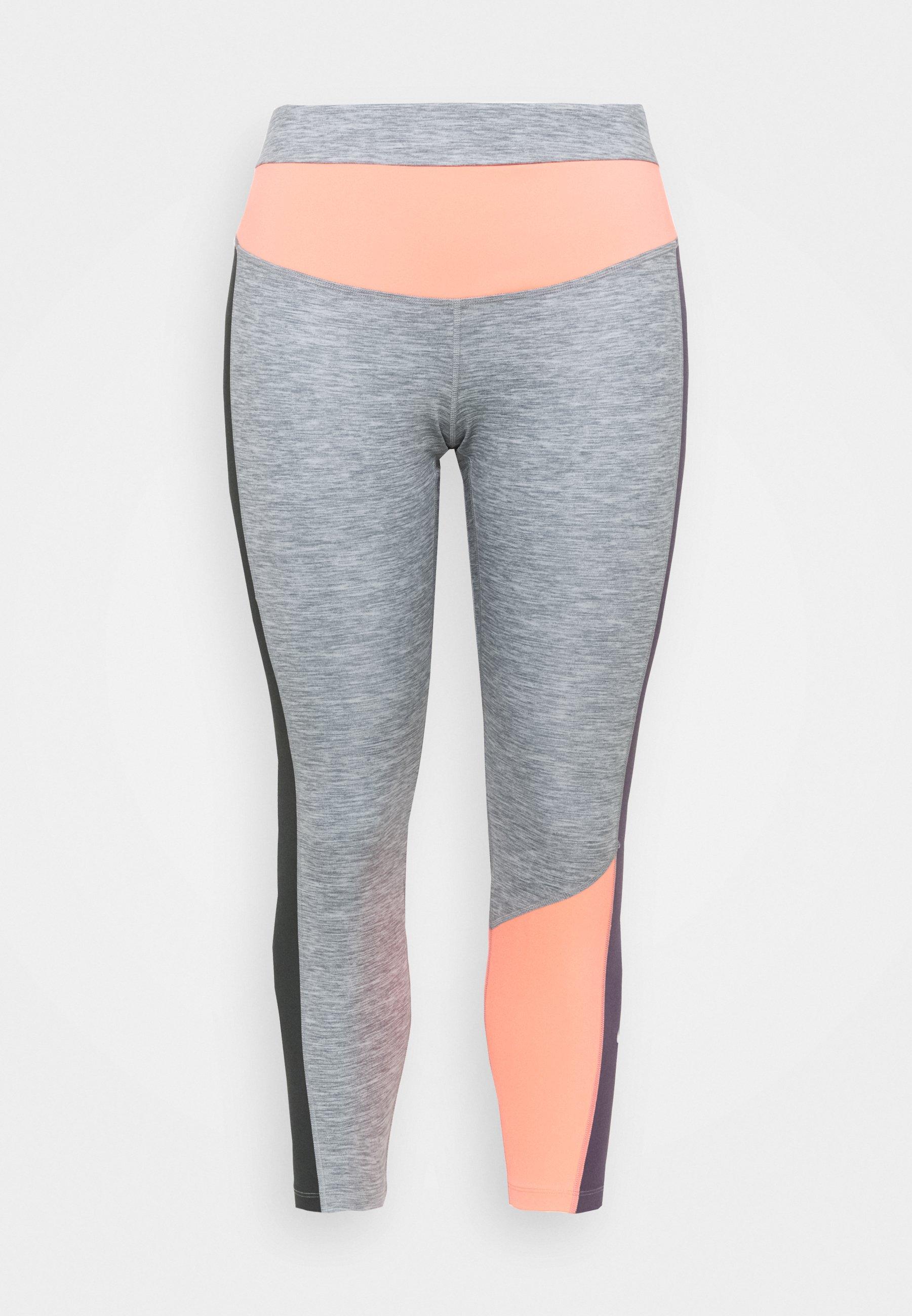 Women ONE - Leggings