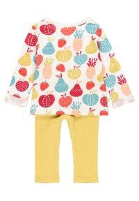 Boboli - SET - Trousers - multi-coloured - 1