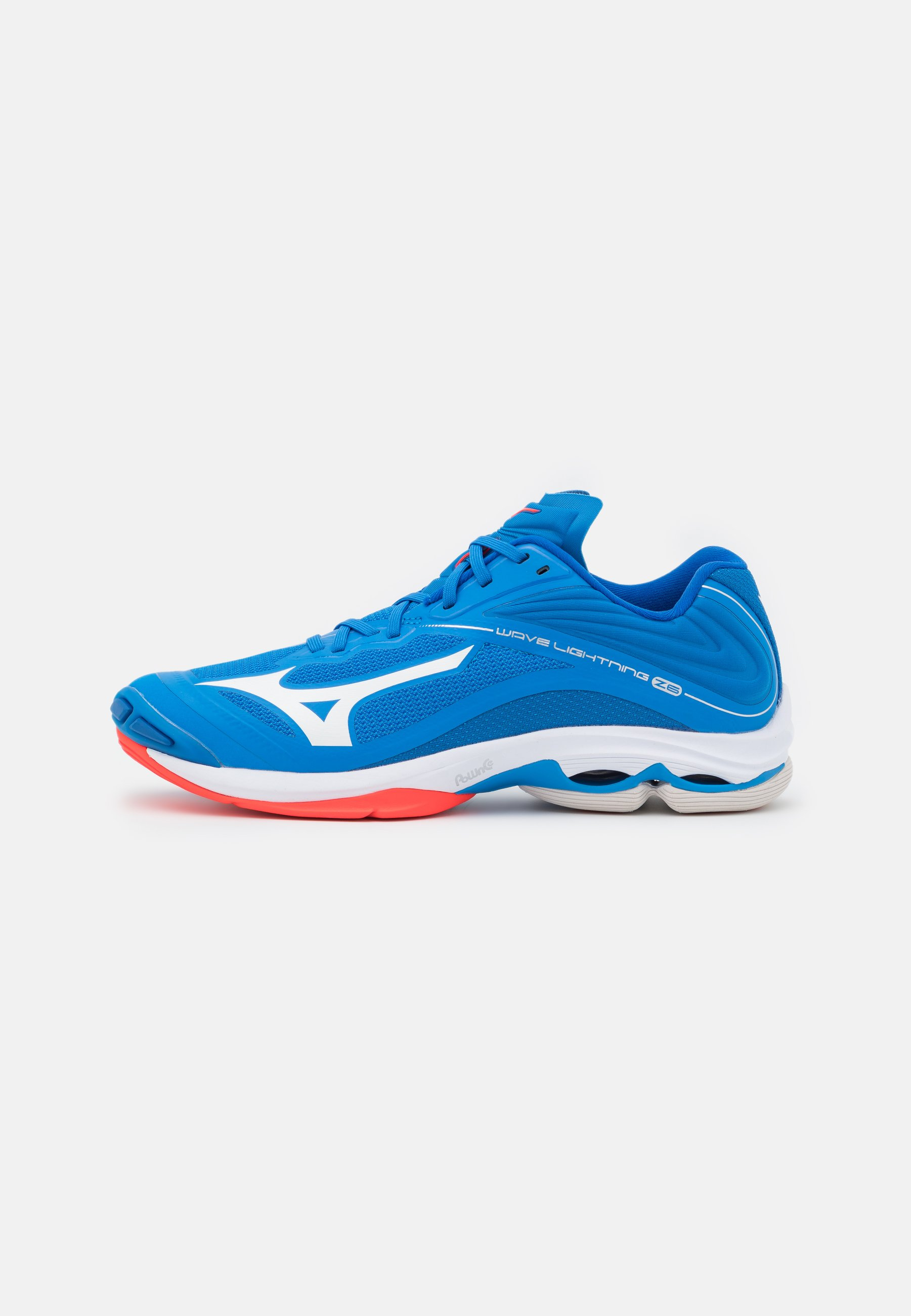 Men WAVE LIGHTNING Z6 - Volleyball shoes