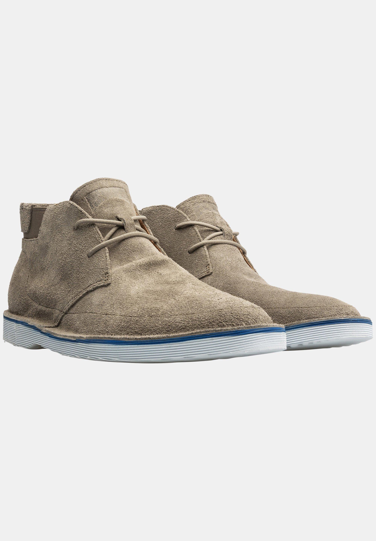 Homme MORRYS - Chaussures à lacets