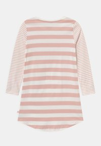 Sanetta - MINI STRIPES - Noční košile - pink - 1
