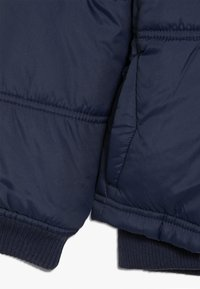 Esprit - Winter jacket - deep indigo - 3