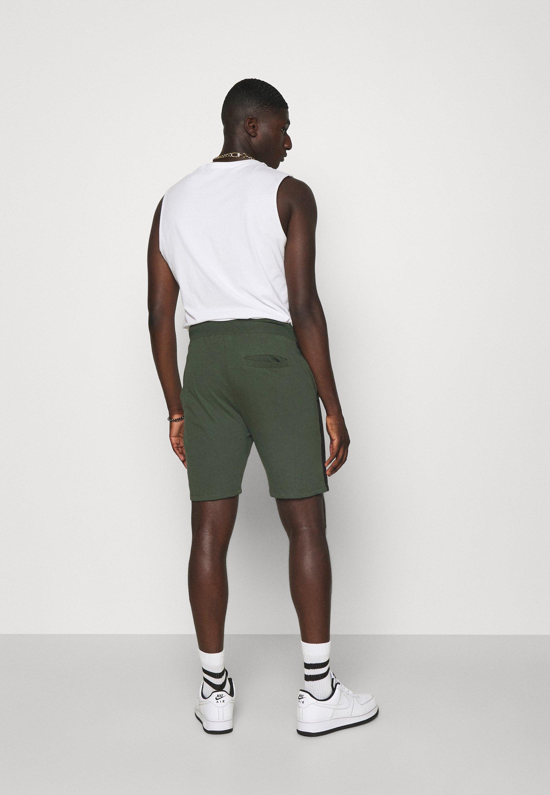 Homme MAUI - Short