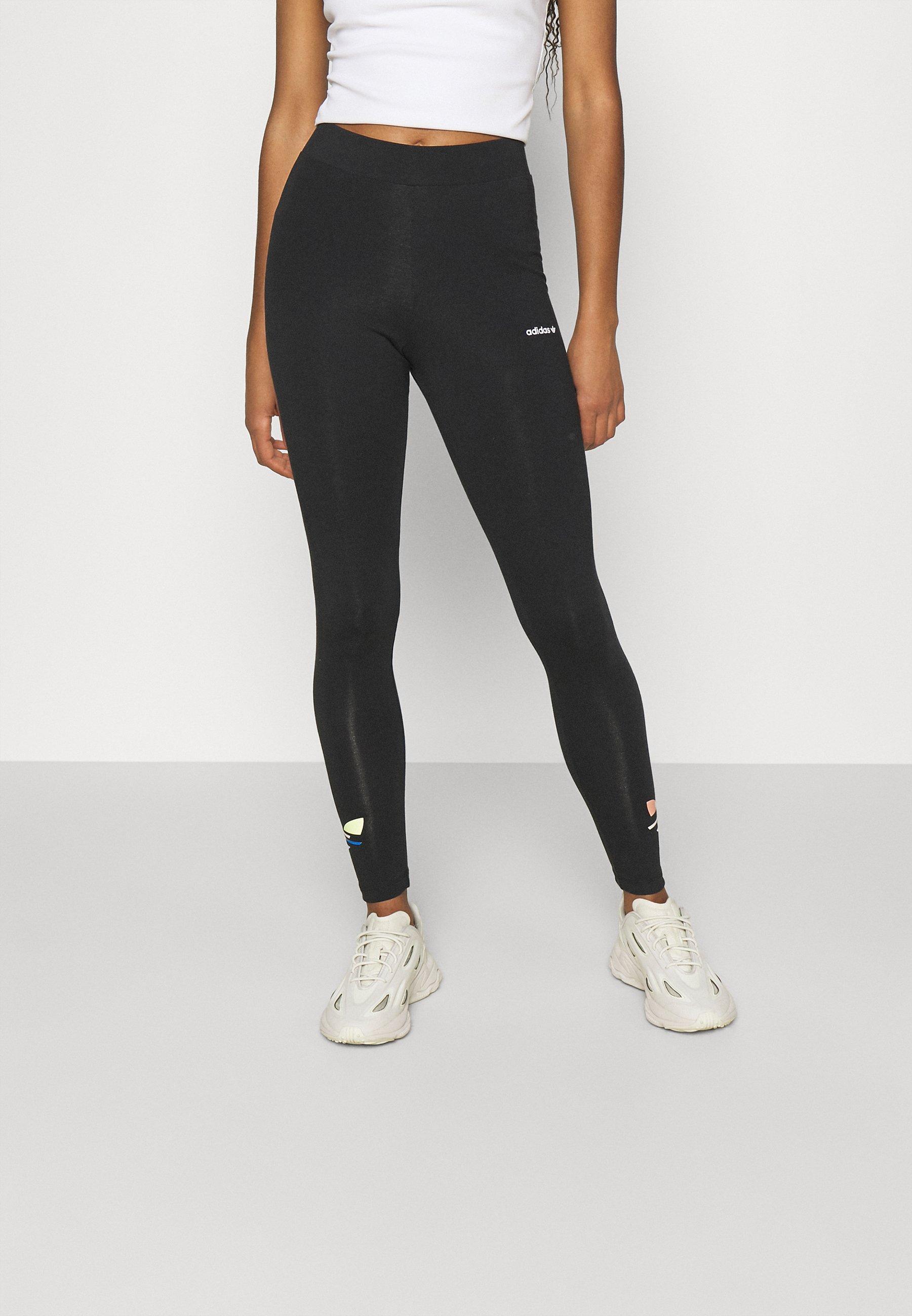 Damen TIGHTS - Leggings - Hosen