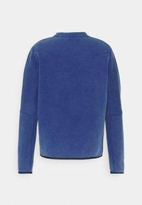 Nike Sportswear - Mikina - deep royal blue/black - 7