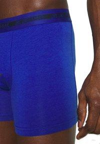JBS - BAMBOO 6 PACK - Pants - multicolour - 4