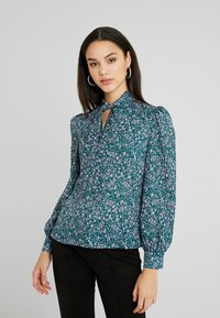Fashion Union - PEONIE - Blouse - static - 0