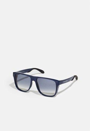 UNISEX - Solbriller - blue