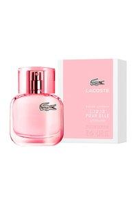 Lacoste Fragrances - L.12.12 POUR ELLE SPARKLING EAU DE TOILETTE - Eau de Toilette - - - 1