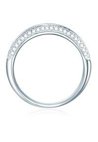 Rafaela Donata - Ring - silber - 1