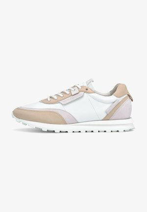 ICON - Trainers - beige