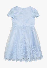 Chi Chi Girls - RHIANNON DRESS - Cocktail dress / Party dress - cornflower blue - 1