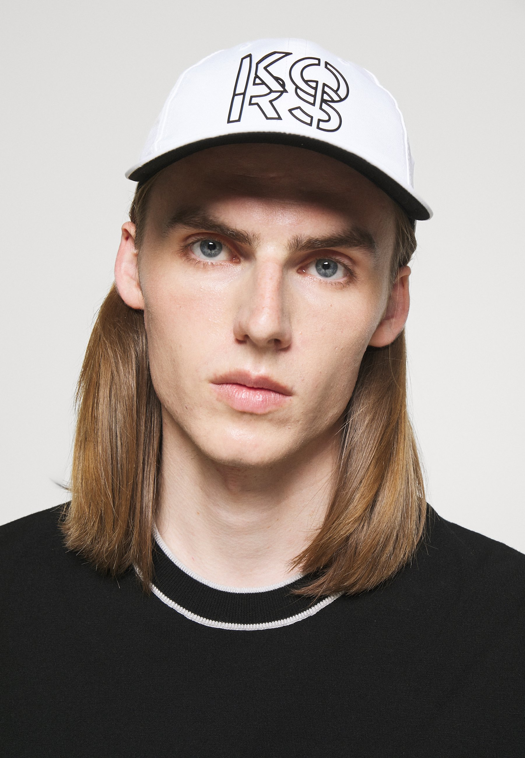 Homme STACKED HAT UNISEX - Casquette