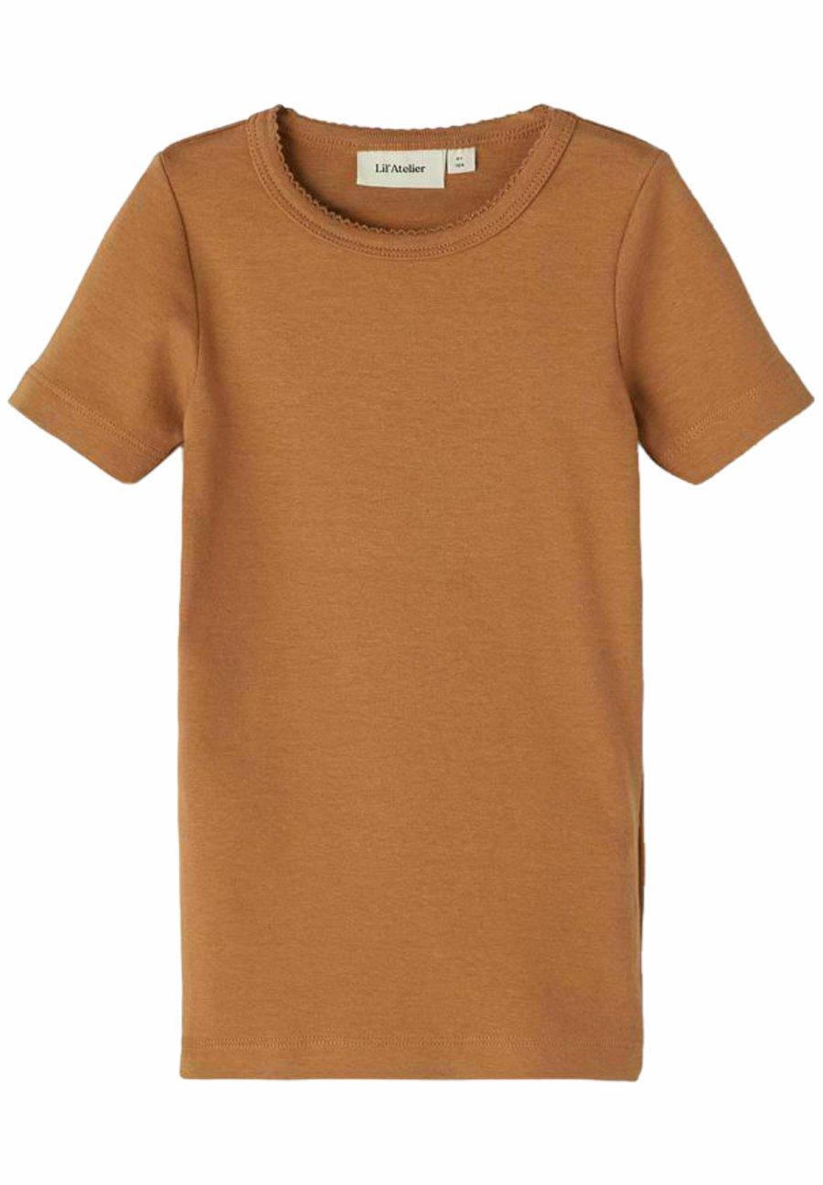 Bambini SLIM FIT - T-shirt basic