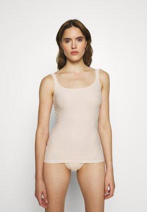 SMART - Undertrøye - nude beige