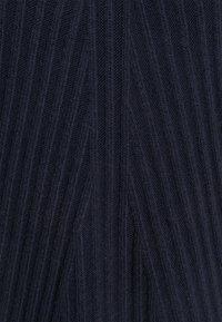 Esprit Collection - Svetr - navy - 2