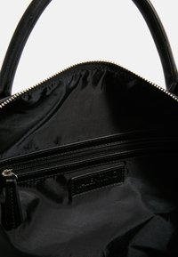 Valentino by Mario Valentino - BRONN - Weekend bag - black - 3
