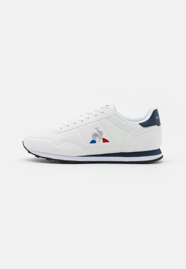 ASTRA SPORT  - Trainers - optical white