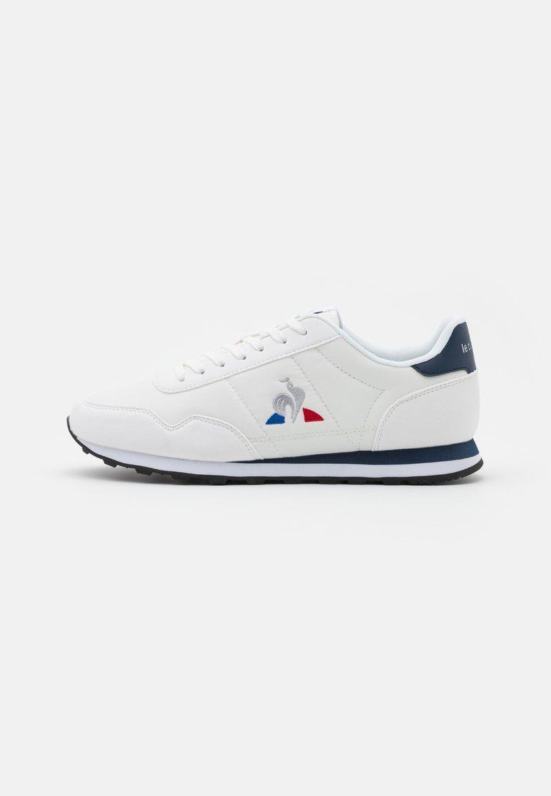 le coq sportif - ASTRA SPORT  - Zapatillas - optical white