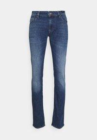 JOOP! Jeans - STEPHEN - Slim fit jeans - medium blue - 4