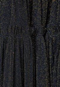 Name it - Day dress - dark sapphire - 3