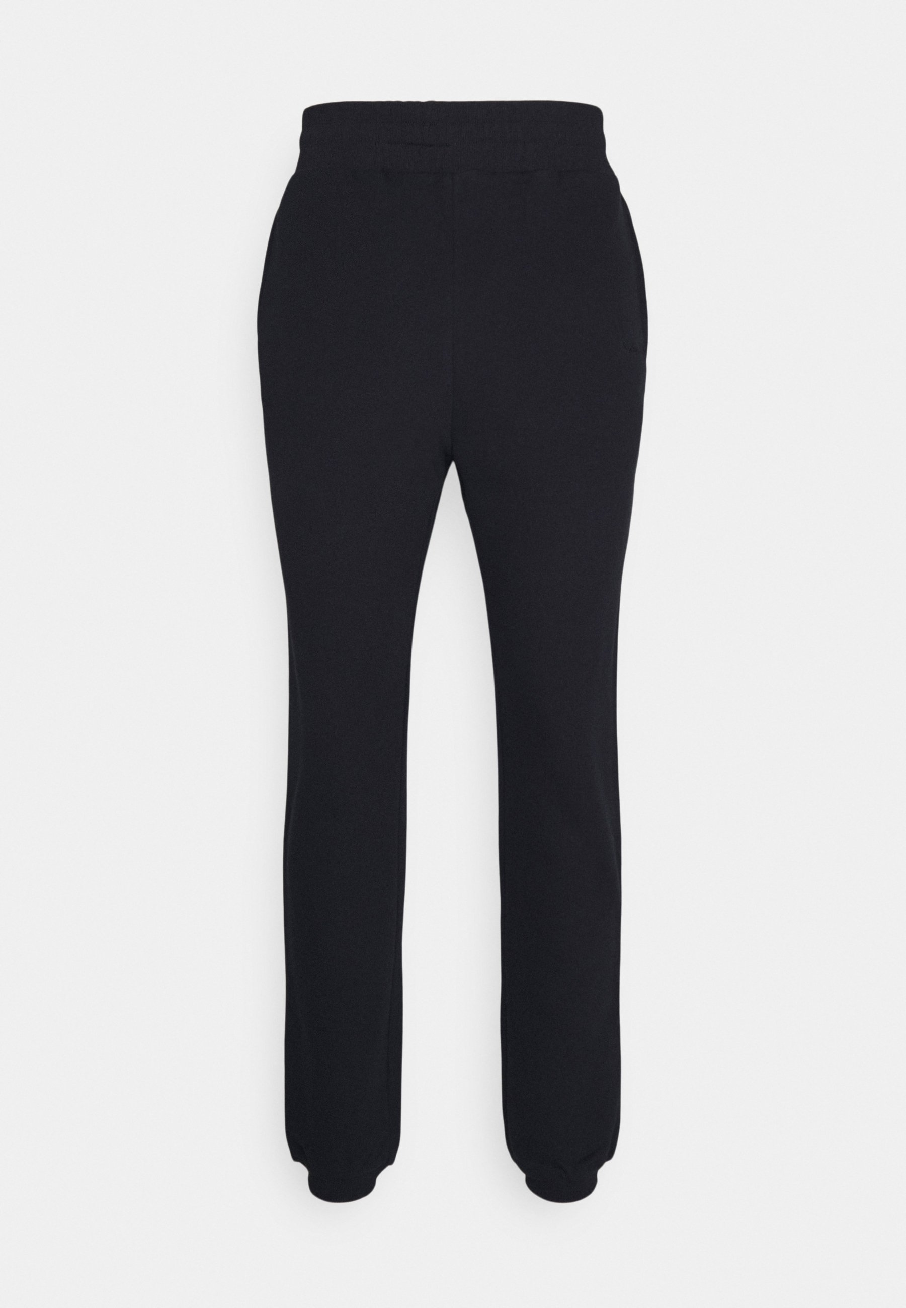 Femme Pantalon de survêtement