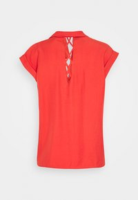 NAF NAF - EMMA - Button-down blouse - monaco - 1
