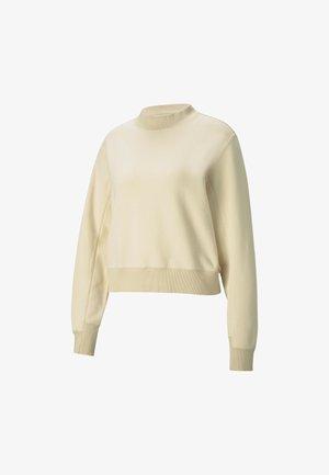 INFUSE KVINDE - Sweatshirt - navajo