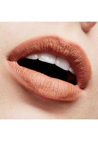 MAC - MATTE LIPSTICK - Lipstick - kinkster - 3