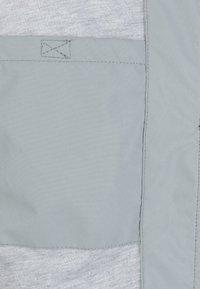 alife & kickin - Outdoor jacket - slate grey - 3