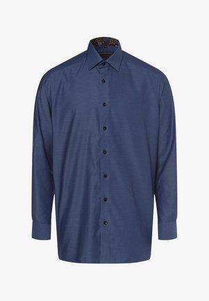 Shirt - royal
