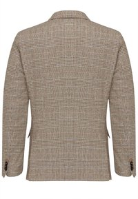 CG – Club of Gents - Blazer jacket - beige - 2