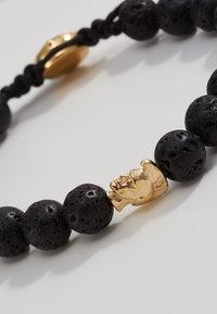 Diesel - BEADS - Bracelet - gold-coloured - 3