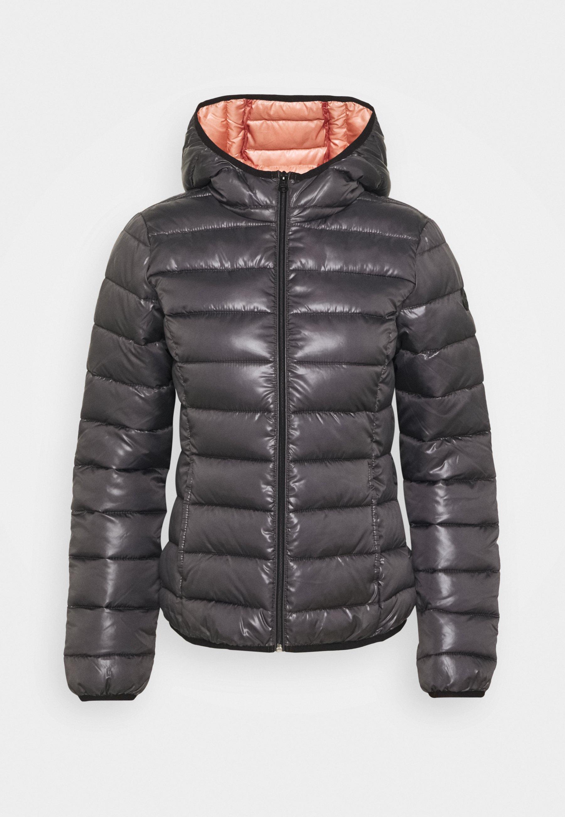 Winterjacken für Damen jetzt online kaufen   ZALANDO