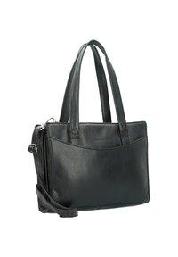 Cowboysbag - Sac à main - black - 2