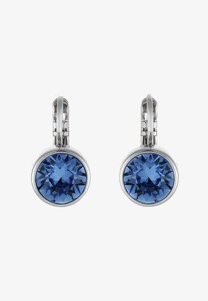 LOUISE - Earrings -  light sapphire