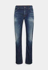 Dondup - Slim fit jeans - blue - 0
