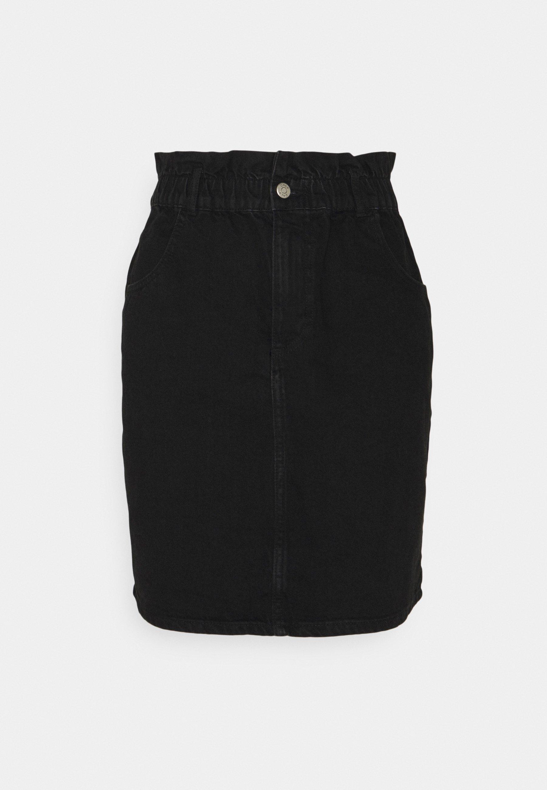 Femme ONLOVA LIFE SKIRT - Minijupe