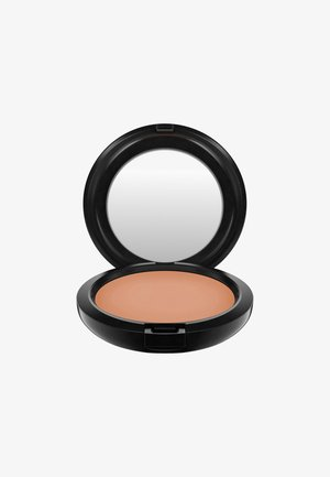 BRONZING POWDER - Bronzer - bronze