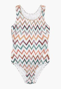 Missoni Kids - Plavky - white - 0