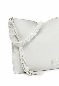 SURI FREY - STACY - Handbag - white - 5