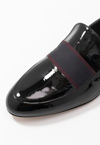 Paul Smith - FREDA - Mocassins - black - 7