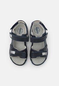 Primigi - Sandals - blu chiaro - 3
